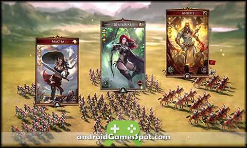 immortal-conquest-free-download-latest-version