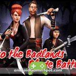into-the-badlands-blade-battle-apk-free-download