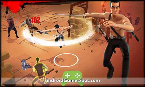 into-the-badlands-blade-battle-game-apk-free-download-for-samsung-s5