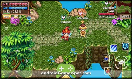 knight-and-magic-free-apk-download-mod