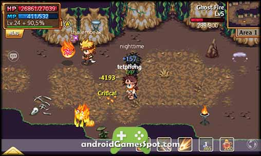 knight-and-magic-game-apk-free-download-for-samsung-s5
