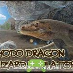 komodo-dragon-lizard-simulator-apk-free-download