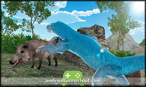 komodo-dragon-lizard-simulator-free-download-latest-version