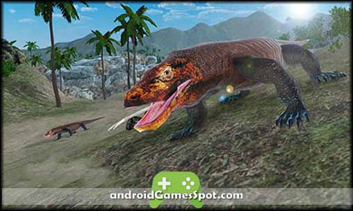 komodo-dragon-lizard-simulator-game-apk-free-download-for-samsung-s5