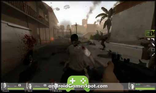 www.left 4 dead 2 free download.com