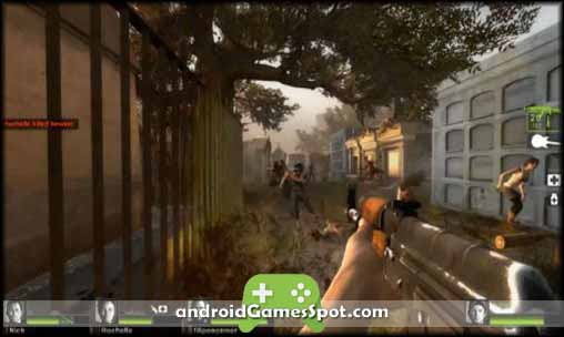 left-4-dead-2-free-download-latest-version