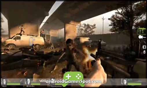 left-4-dead-2-game-apk-free-download-for-samsung-s5