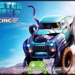 monster-trucks-racing-apk-free-download