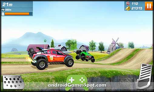 monster-trucks-racing-game-apk-free-download-for-samsung-s5