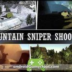 mountain-sniper-shooting-apk-free-download