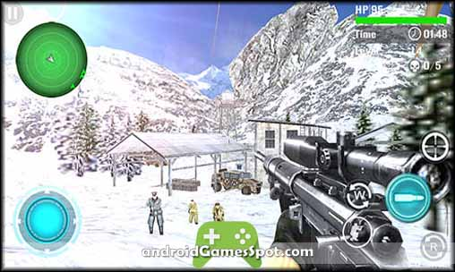 mountain-sniper-shooting-free-apk-download-mod