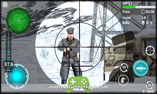 mountain-sniper-shooting-free-download-latest-version