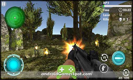 mountain-sniper-shooting-game-apk-free-download-for-samsung-s5