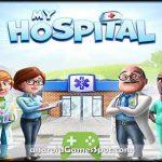 my-hospital-apk-free-download