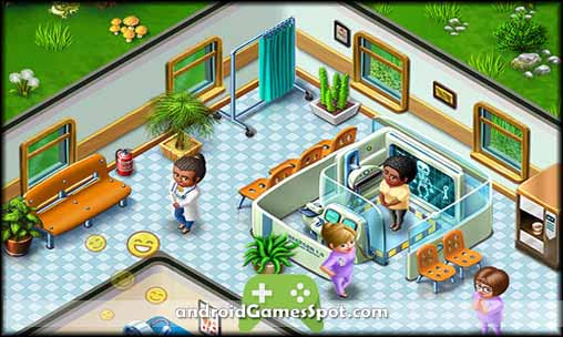 my-hospital-free-download-latest-version