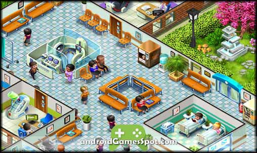 my-hospital-game-apk-free-download-for-samsung-s5