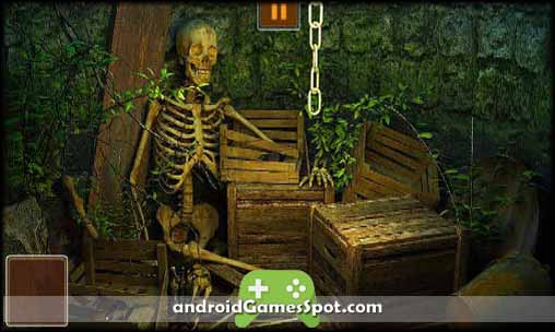 paranormal-escape-2-free-apk-download-mod