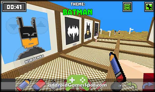 pixel-painter-free-apk-download-mod
