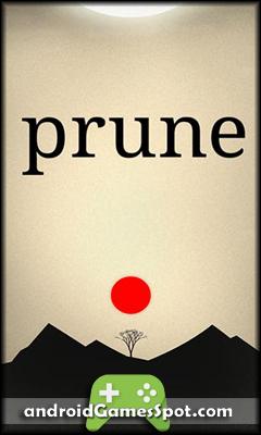 prune-apk-free-download