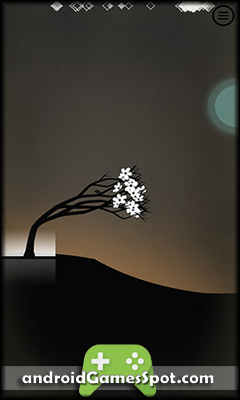 prune-game-apk-free-download-for-samsung-s5