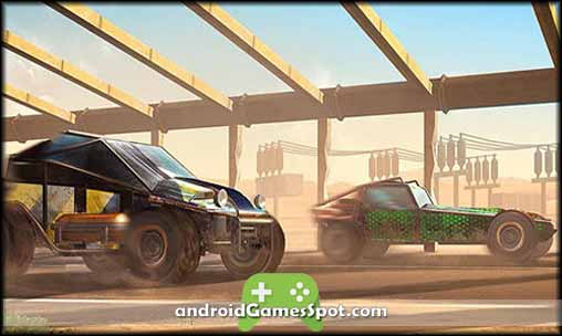 racing-xtreme-best-driver-3d-free-apk-download-mod