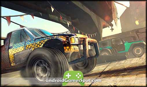 racing-xtreme-best-driver-3d-free-download-latest-version