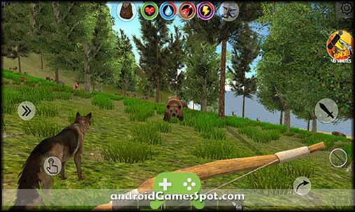 rustland-survival-and-craft-apk-free-download