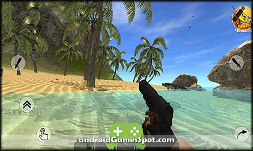 rustland-survival-and-craft-free-apk-download-mod