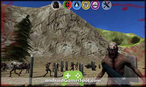 rustland-survival-and-craft-free-download-latest-version