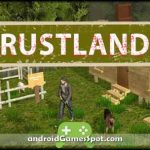 rustland-survival-and-craft-game-apk-free-download-for-samsung-s5