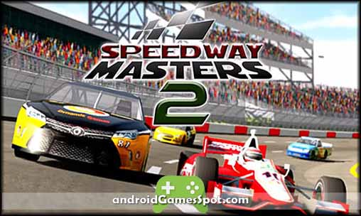 speedway-masters-2-apk-free-download