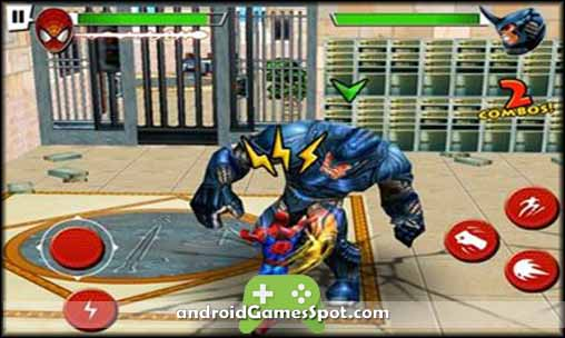 spiderman-total-mayhem-hd-free-download-latest-version