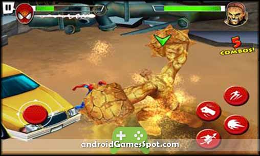 spiderman-total-mayhem-hd-game-apk-free-download-for-samsung-s5