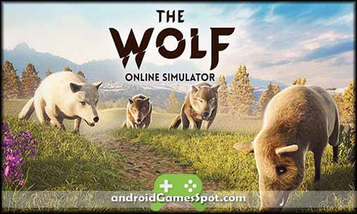 the-wolf-apk-free-download