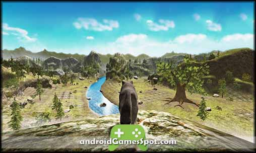 the-wolf-free-apk-download-mod