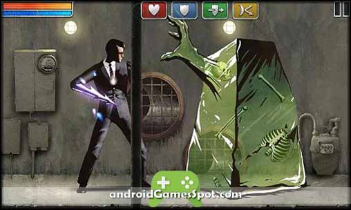 the-executive-game-apk-free-download-for-samsung-s5