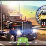 truck-simulator-usa-apk-free-download