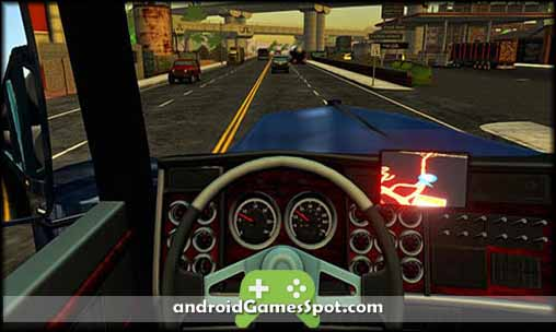 truck-simulator-usa-free-apk-download-mod