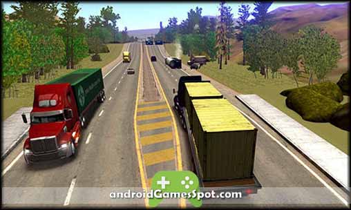 truck-simulator-usa-free-download-latest-version