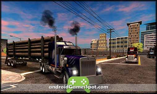 truck-simulator-usa-game-apk-free-download-for-samsung-s5