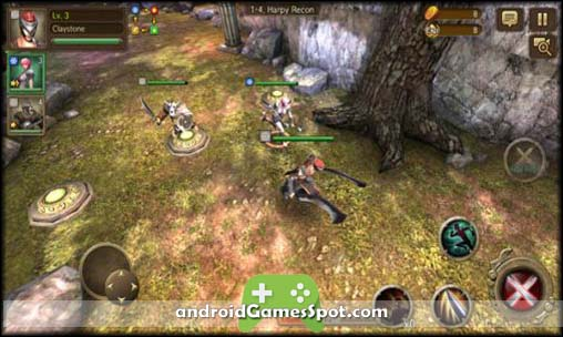 iron-knights-game-apk-free-download-for-samsung-s5