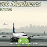 airport-madness-world-edition-apk-free-download