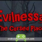 evilnessa-the-cursed-place-apk-free-download