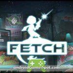 fetch-apk-free-download