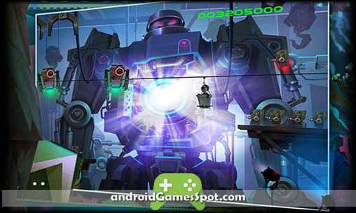 fetch-game-apk-free-download-for-samsung-s5