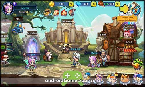 genki-heroes-free-apk-download-mod