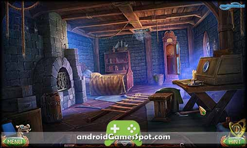 lost-lands-4-full-game-apk-free-download-for-samsung-s5