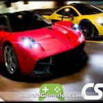 csr-racing-apk-free-download