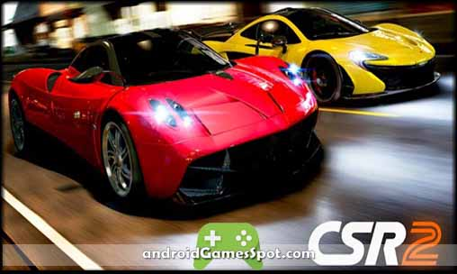 csr-racing-apk-free-download