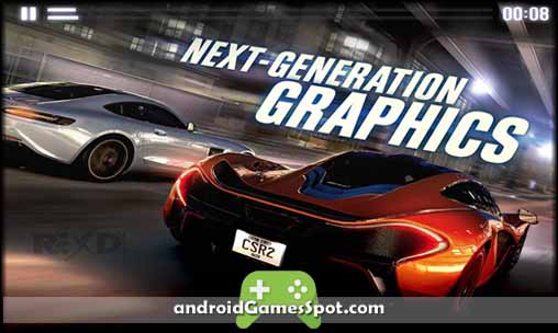 csr-racing-free-apk-download-mod